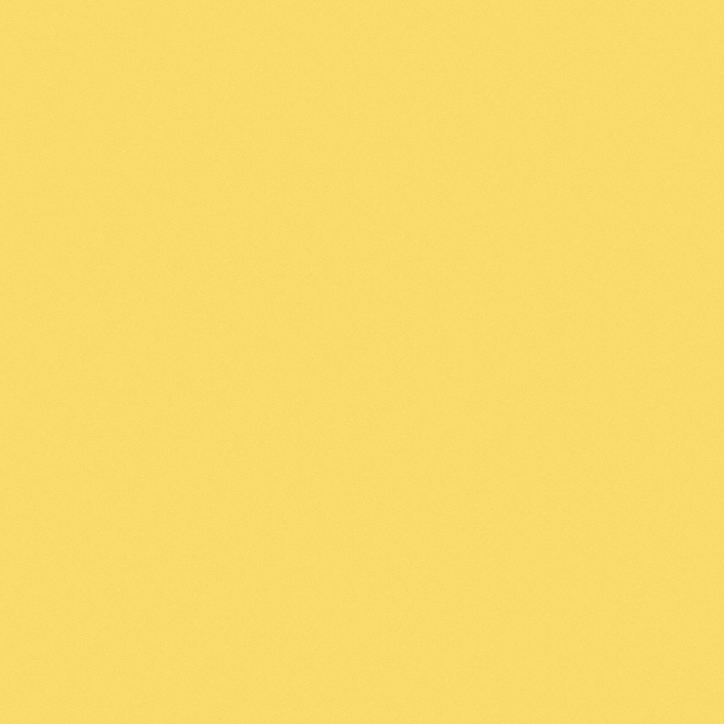 Pratt & Lambert Interior Paint (Summer Sun, 5 gal). Model: 0000Z8381-20