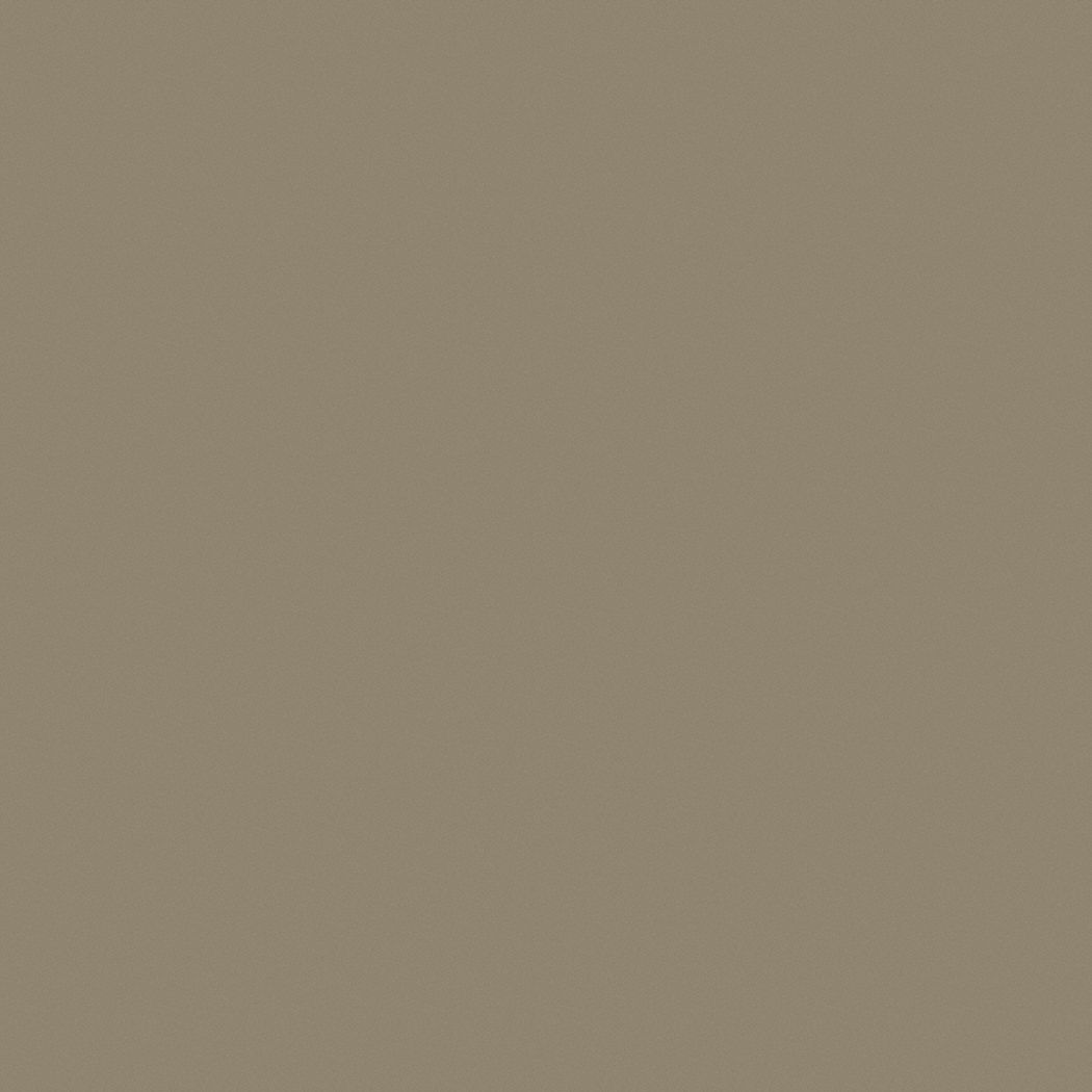 Pratt & Lambert Interior Paint (Zinc, Semi-Gloss, 5 gal). Model: 0000Z8381-20