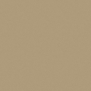 Int.Paint,Edmunds Beige,Semi-Gloss,5gal