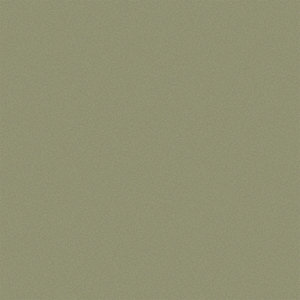 Flat Interior Paint, Latex, Light Olive, 1 gal.