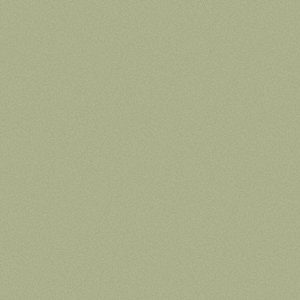 Int.Paint,Northern Green,Semigloss,1gal