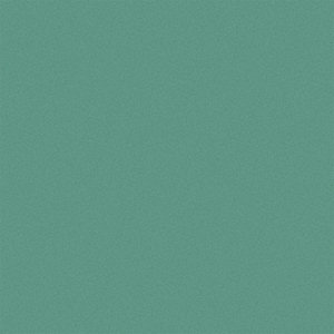 Int. Paint,Spruce of Blue,Flat,1 gal.