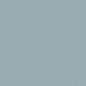 Int. Paint,Russian Blue,Semi-Gloss,1 gal