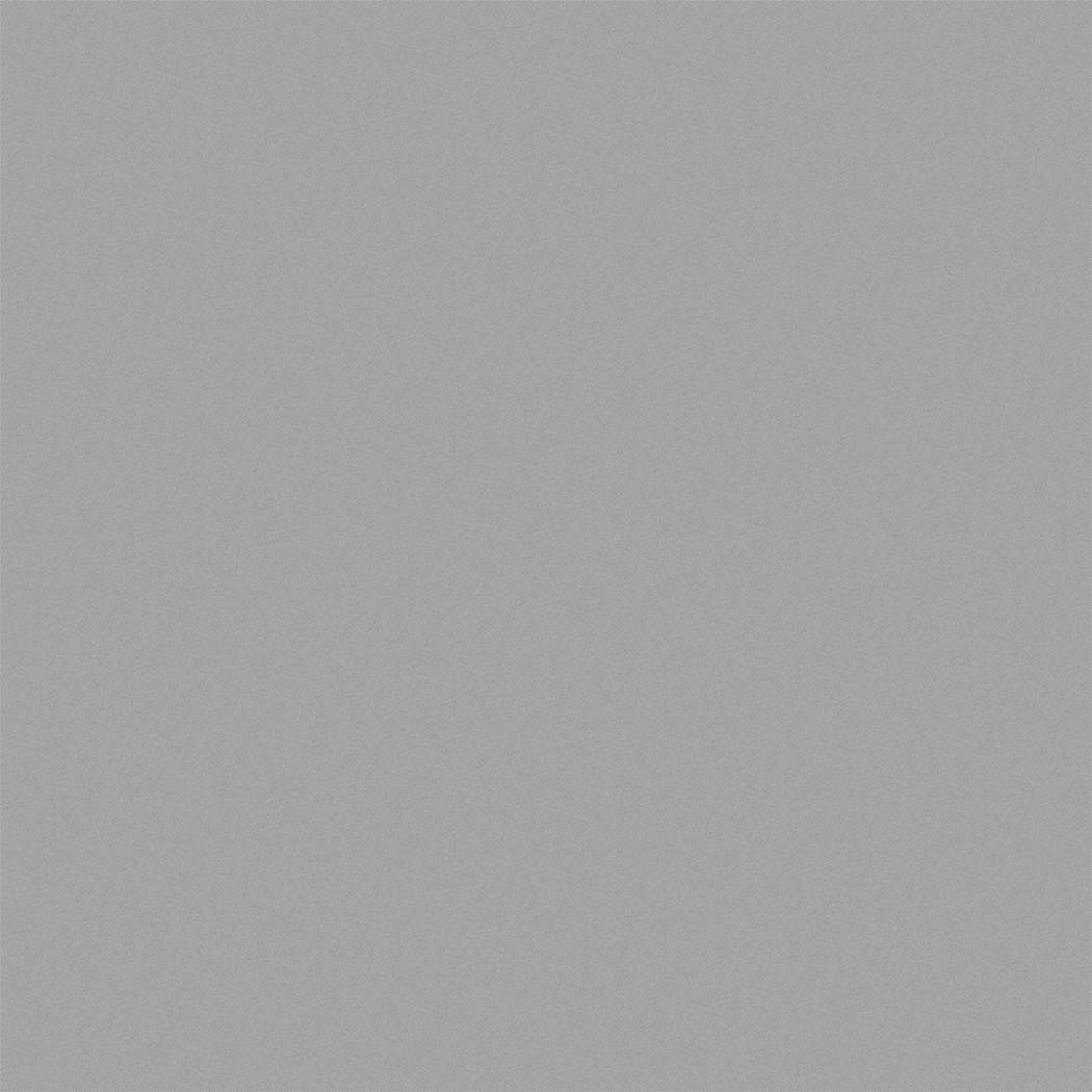 Pratt Lambert Flat Interior Paint Latex Cape Cod Gray 1 Gal 40rp90 Z46w00801 16 Grainger
