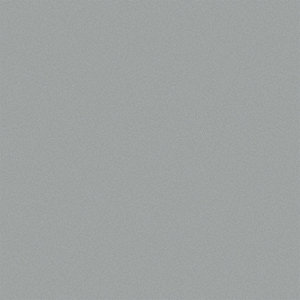Flat Interior Paint, Latex, Timeless Gray, 1 gal.