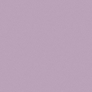 Accolade® Semi-Gloss Mood Violet Exterior Paint, 1 gal.