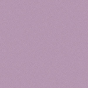 Semi-Gloss Exterior Paint, Latex Base, Rosy Lavender, 5 gal.