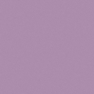 Interior Paint,Plum Muscari,Flat,1 gal.