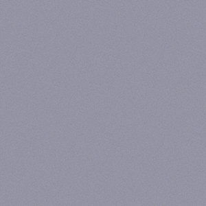 Interior Paint,Purplish Gray,Flat,5 gal.