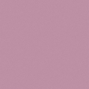 Flat Interior Paint, Latex, Dahlia Mauve, 5 gal.