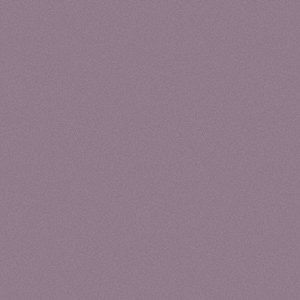Semi-Gloss Exterior Paint, Latex Base, Faded Plum, 1 gal.