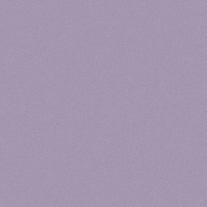 Interior Paint,Alpine Violet,1 gal.