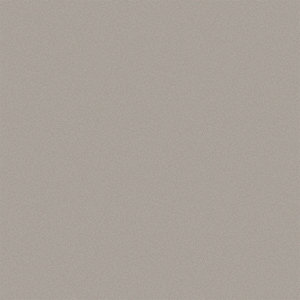 Flat Interior Paint, Latex, Genteel Gray, 1 gal.