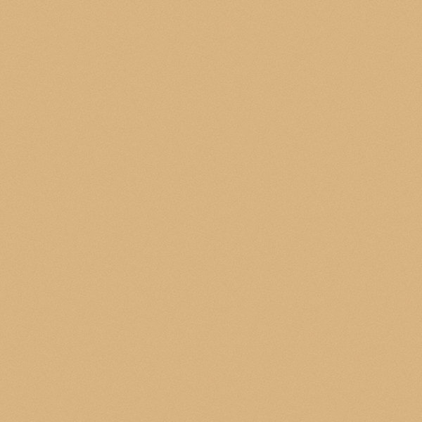 Pratt Lambert Pro Hide Gold Flat Maple Sugar Exterior Paint 1 Gal 39nn59 0000z8491 16