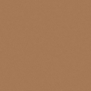 Eggshell Exterior Paint, Latex Base, Basic Brown, 5 gal.