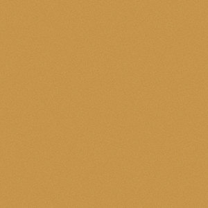 Semi-Gloss Exterior Paint, Latex Base, Gold-In-Shadow, 5 gal.