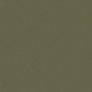 Semi-Gloss Exterior Paint, Latex Base, Olive Shadow, 1 gal.