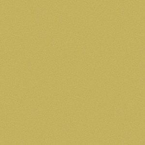 Accolade® Semi-Gloss Muted Lime Exterior Paint, 1 gal.
