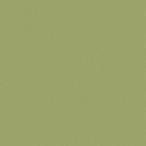 Interior Paint,Palm Green,Flat,1 gal.