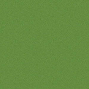 Interior Paint,Leaf Green,Flat,1 gal.