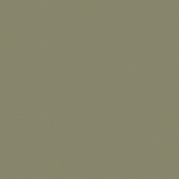 Pratt Lambert Pro Hide Gold Semi Gloss Olive Fog Exterior Paint 1 Gal 39mw34 0000z8692 16