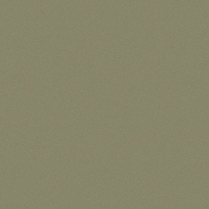 Interior Paint,Olive Fog,Satin,1 gal.