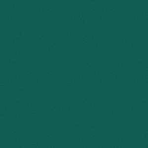 Accolade® Semi-Gloss Dark Teal Exterior Paint, 1 gal.