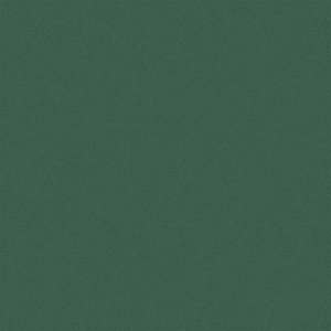 Flat Interior Paint, Latex, Robin Hood Green, 1 gal.