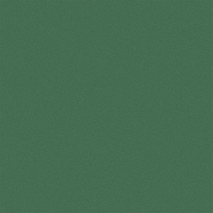 Flat Interior Paint, Latex, Hedge Green, 5 gal.