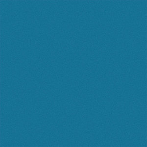 Interior Paint,Siam Blue,Satin,1 gal.