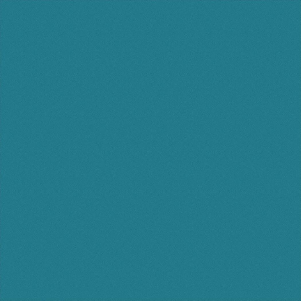 Pratt Lambert Eggshell Interior Paint Latex Regatta Blue 1 Gal 40df10 0000z2792 16 Grainger