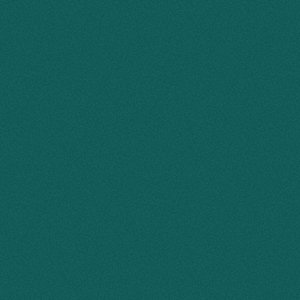 Int. Paint,Triton Green,Semi-Gloss,1 gal