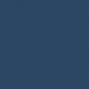 Interior Paint,Postal Blue,Velvet,1 gal.