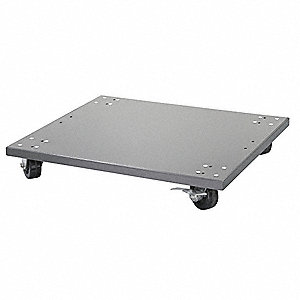 Moving Dollies - Pallet Dolly - Grainger Industrial Supply