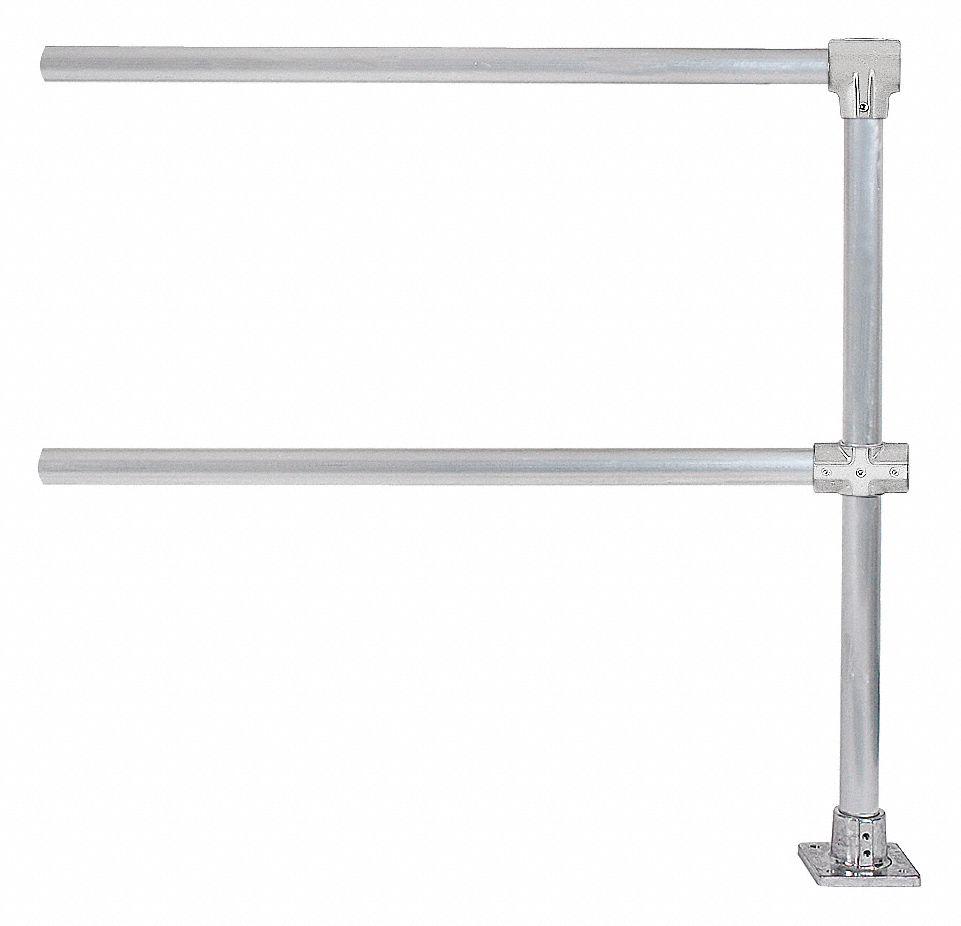 Handrails Usa
