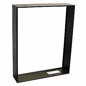 QMARK Surface Mounting Frames
