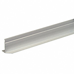 Mounting Frame,Recessed,24 In.L,24 In.W