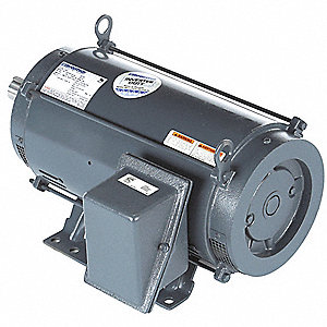 Oil Well Pump Commercial and Industrial Motors - Grainger Industrial