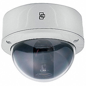 Dome Camera,Rugged,High Resolution