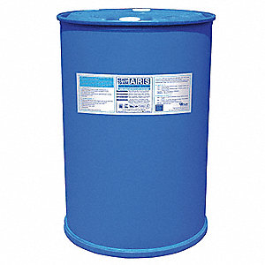 55 gal. Bowl and Mineral Remover, 1 EA