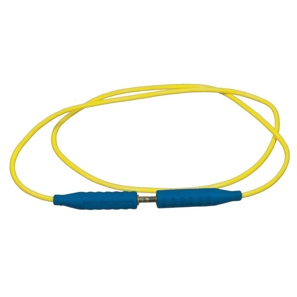 EVOLVE Magnetic Jumper Cable - 39P221 EJMPB - Grainger