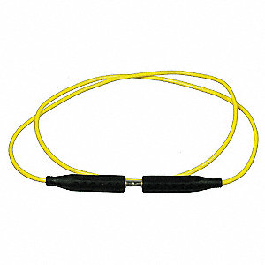 Magnetic Jumper Cable