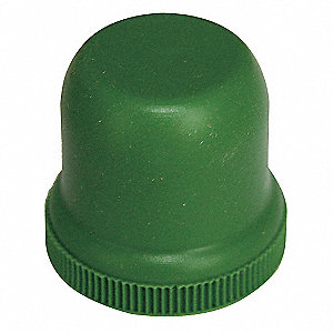 Boot,F/30mm Extended Push Buttons