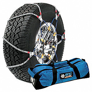 Tire Chain,Larger SUV,PR