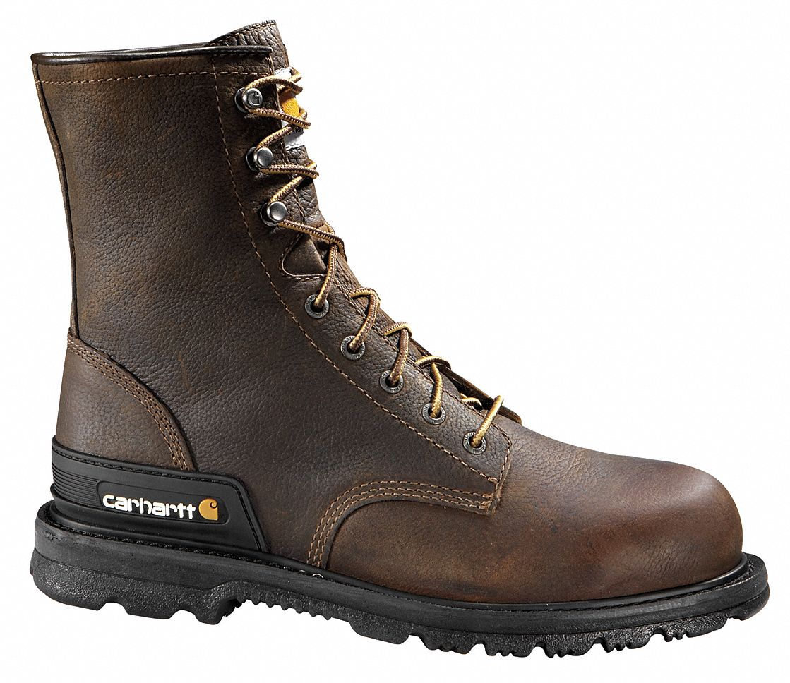 Carhartt CMU8242 Safety Toe