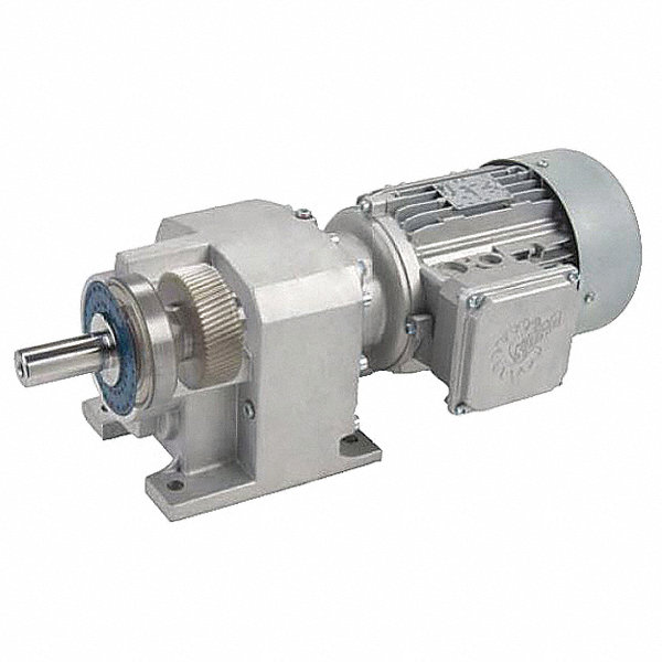 Nord ac gearmotor 230 460 nameplate rpm 28 max torque for Nord gear motor catalogue