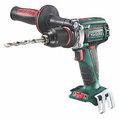 39RY52 - Cordless Drill/ Driver 18.0V Bare Tool