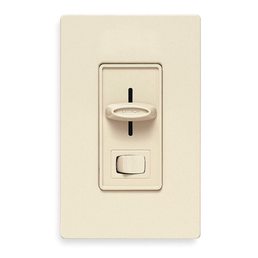 Also Single Pole Dimmer Switch Wiring Lutron Dimmer Switch Wiring