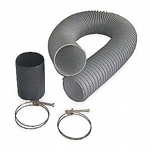 Hose Extension Kit