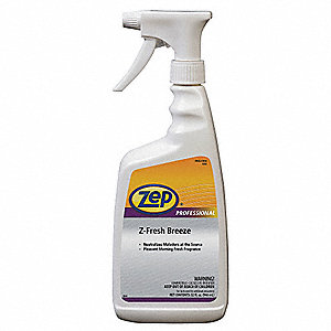 Odor Eliminator,Size 1 qt.